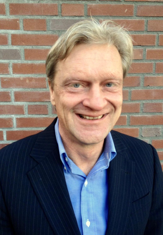 Erik Nabbe - Pandfinancieren.nl