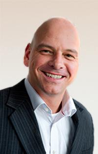 Robert van der Stoep - Pandfinancieren.nl