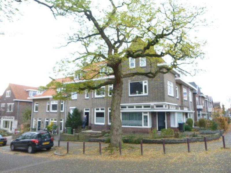 Nijmegen Oost project - Pandfinancieren.nl