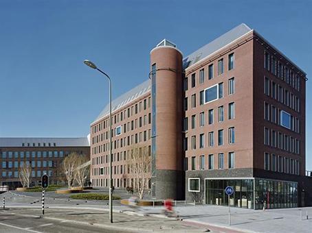 Vestiging Den Bosch - Pandfinancieren.nl