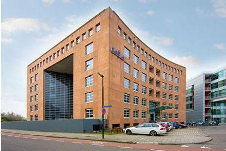 Vestiging Utrecht - Pandfinancieren.nl